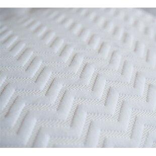 Memory Foam Standard Pillow