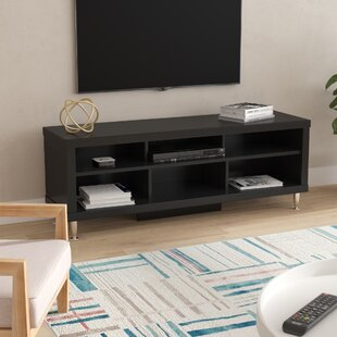 Javier TV Stand for TVs up to 55