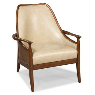 Price Check Chandler Armchair by Fairfield Chair Reviews (2019) & Buyer's Guide