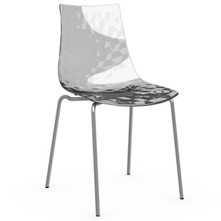 Connubia Ice Side Chair