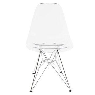 Kushner Modern Side Chair