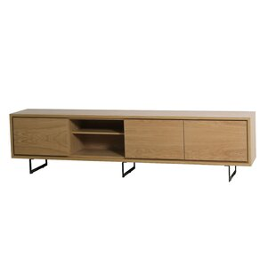 Vienna Stand For TVs Up To 88