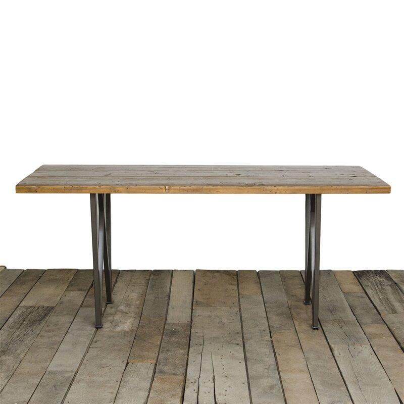 West Loop Dining Table