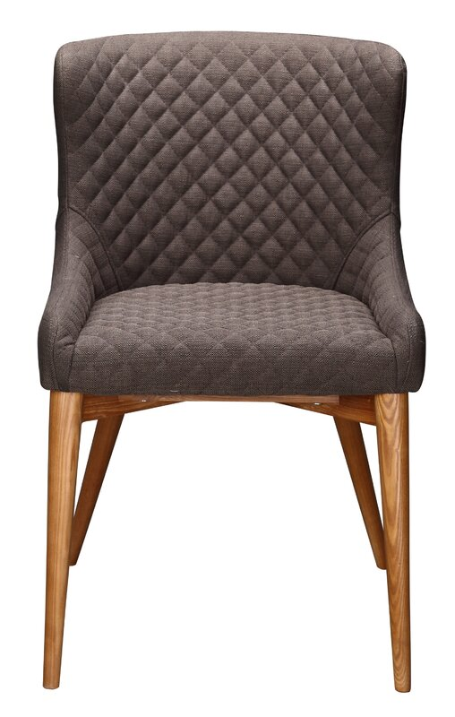 Beautiful Dax Dining Side Chair By Langley Street