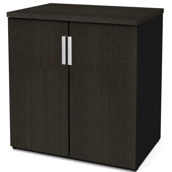Office Storage Cabinets You\'ll Love | Wayfair
