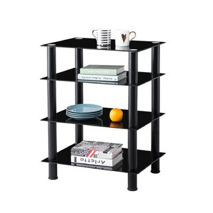 Shields TV Stand For TVs Up To 32