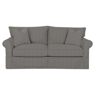 Best Reviews Allison Sofa by Klaussner Furniture Reviews (2019) & Buyer's Guide