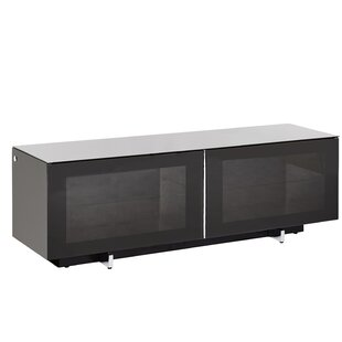 Prime TV Stand For TVs Up To 60