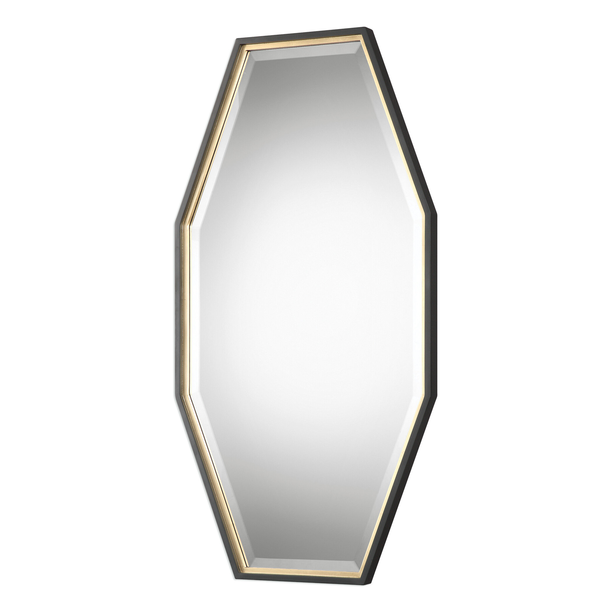 George Oliver Wall Mirrors You Ll Love In 2021 Wayfair