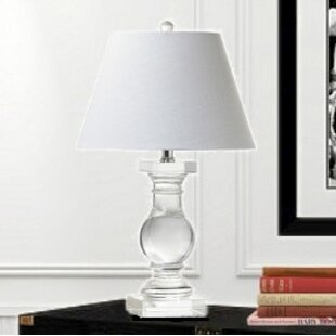 Trophy 25 Table Lamp