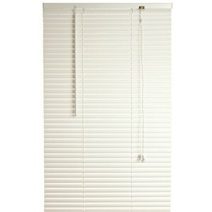 Venetian Blinds Youll Love Wayfair