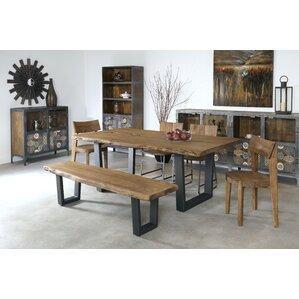 Casper Dining Table by Uni..