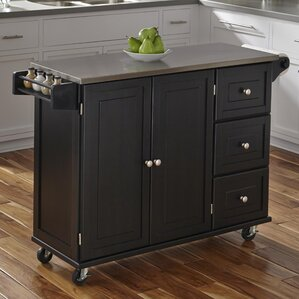 Kitchen Island Furniture shop 1,019 kitchen islands & carts | wayfair
