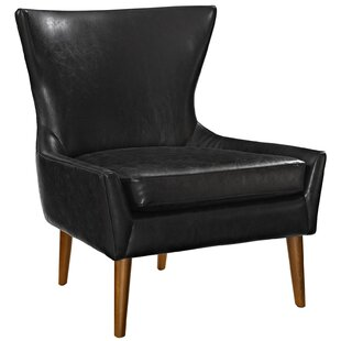 Modway keen Side chair