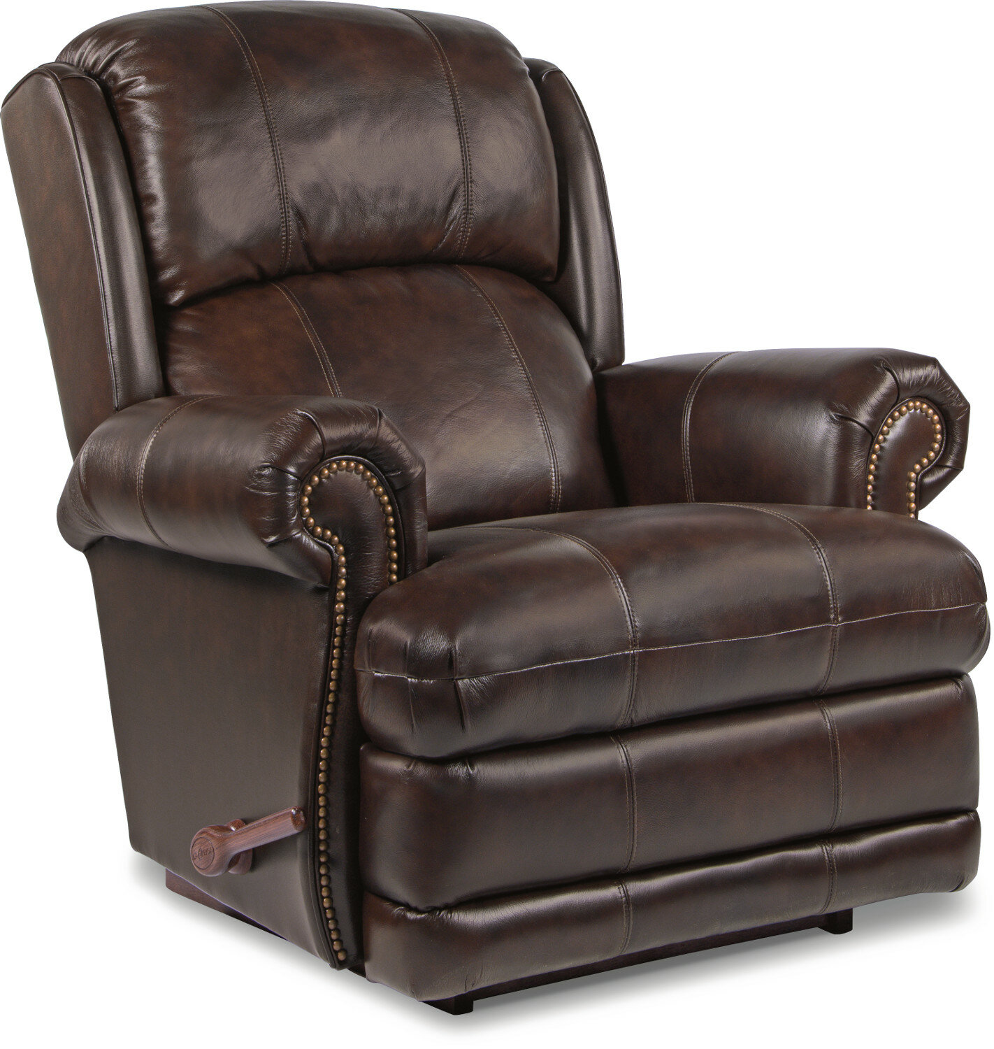 deals on lazy boy recliners