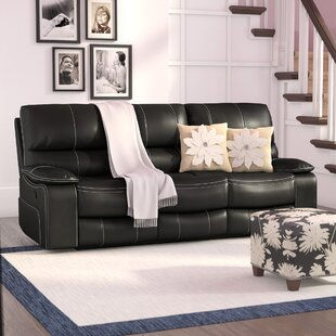 Bomberger Reclining Sofa