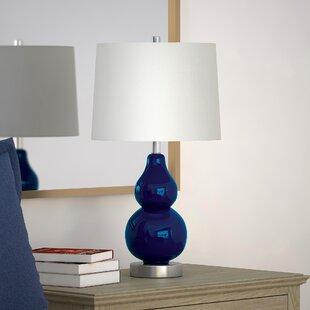 Herold 21 Table Lamp
