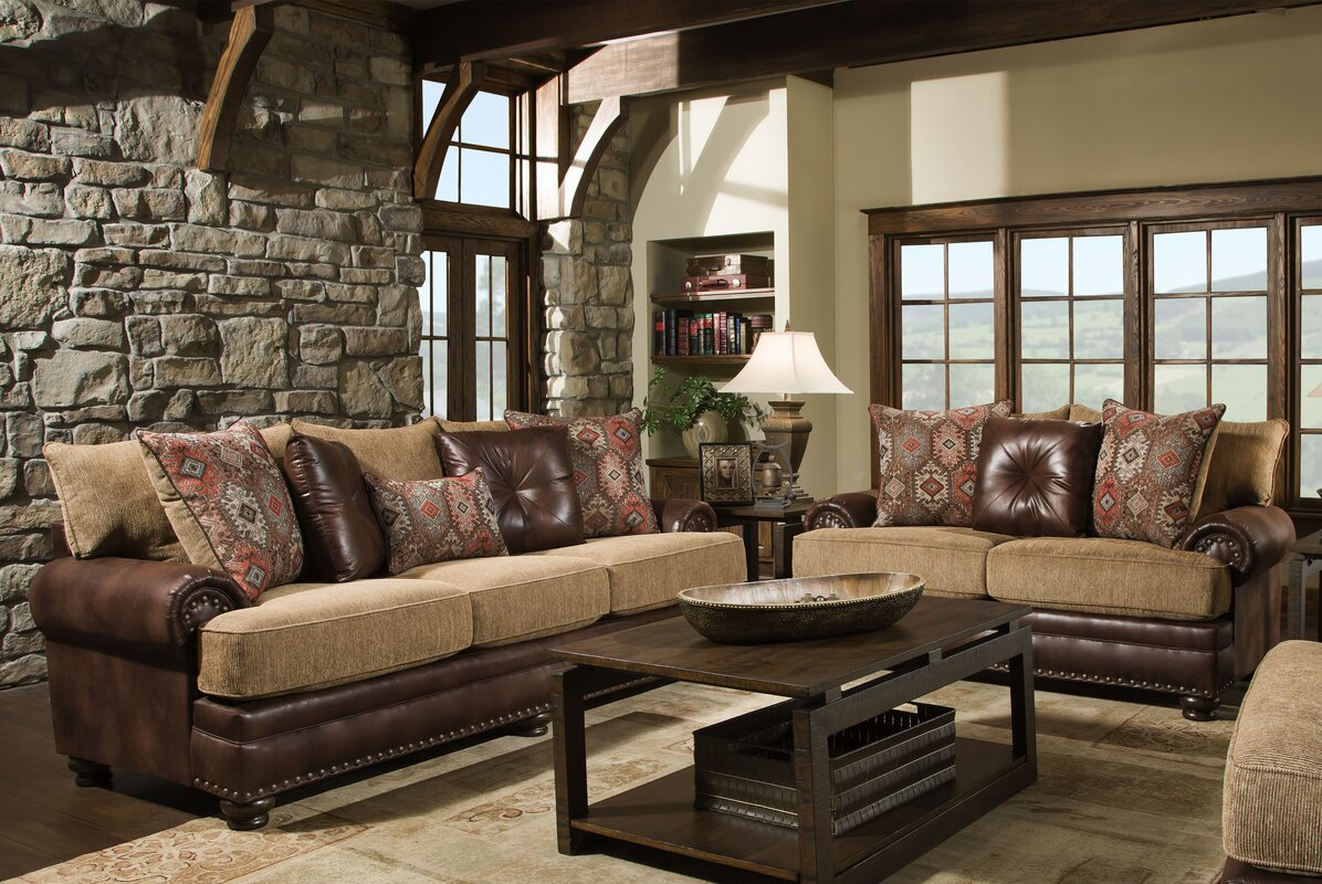 home contemporary for best livings pics sets design furniture living of three set piece room
