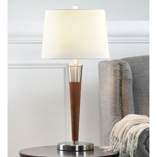 Vanover 30 Table Lamp (Set of 2)