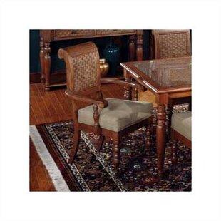 6700 Kingsbridge Arm Chair by South Sea R..