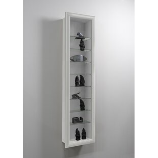 Wall Cabinet By Symple Stuff