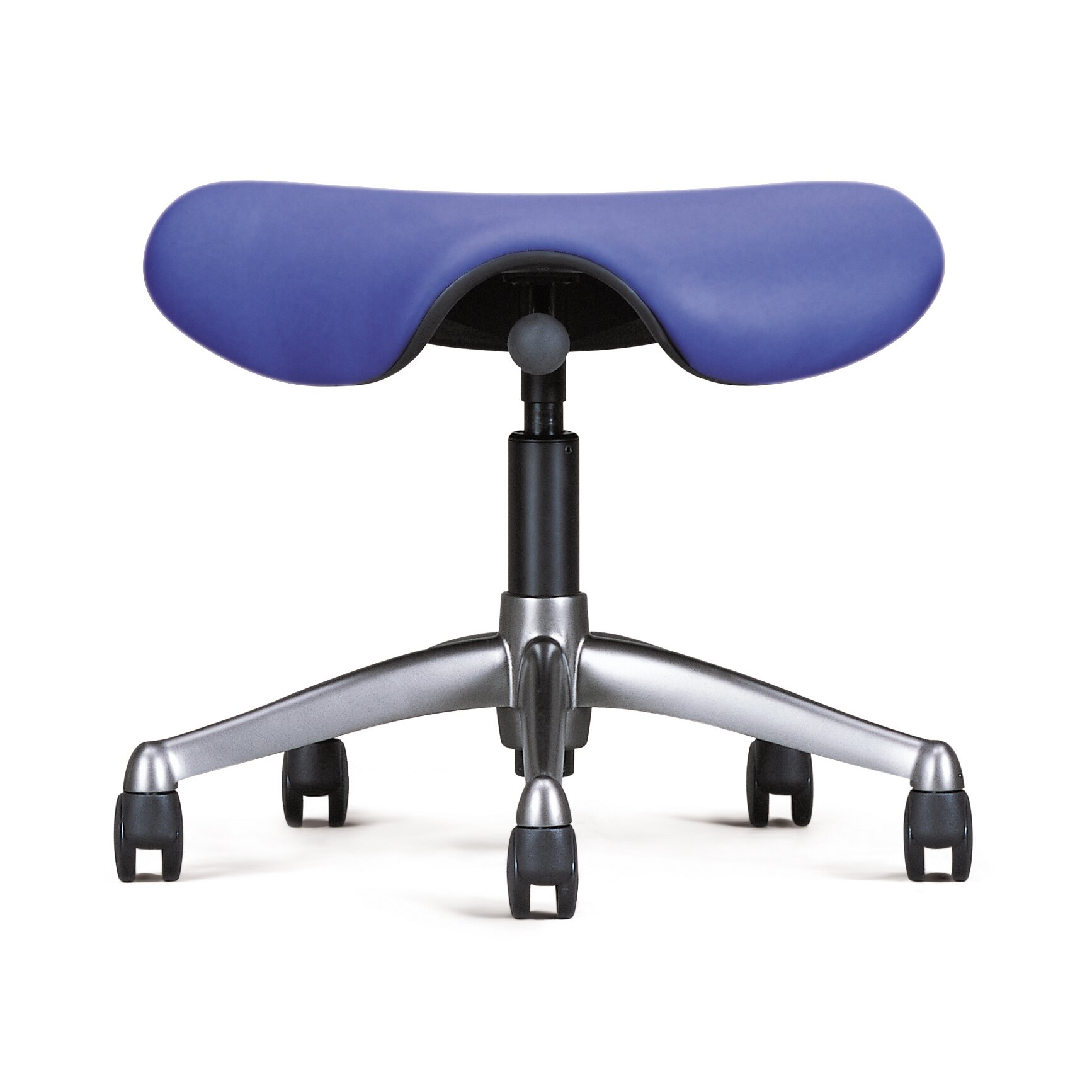 ergonomic chair betterposture saddle chair. ergonomic chair betterposture saddle jobri height adjustable seat with casters l