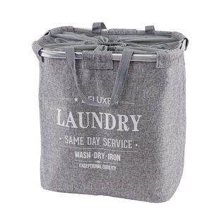 Laundry Sorter By Brambly Cottage
