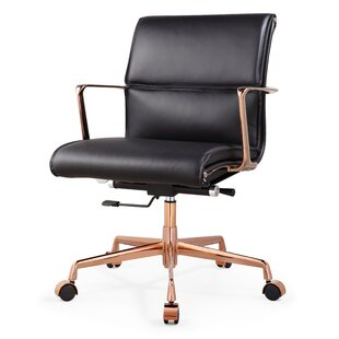 Order Conference Chair by Meelano Reviews (2019) & Buyer's Guide
