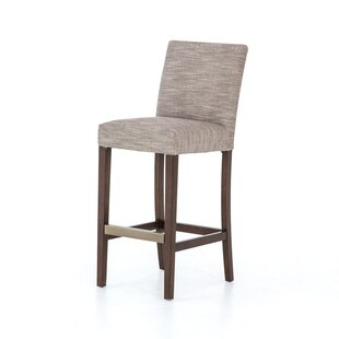 Doutzen Bar Stool