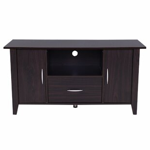 Read Reviews Hester Street TV Stand for TVs up to 48 by Symple Stuff Reviews (2019) & Buyer's Guide