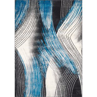 Shop for Sebring Area Rug By Orren Ellis