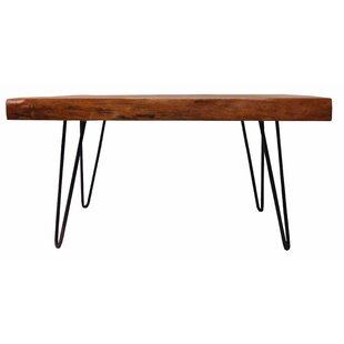 Foundry Select Dallas Coffee Table