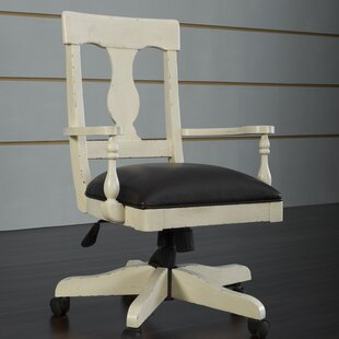 Barton Park Task Chair