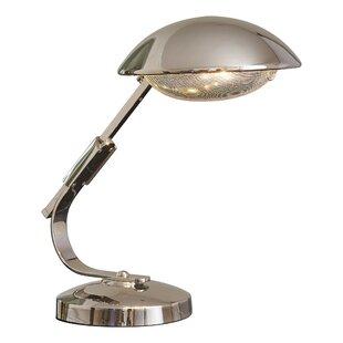Gordon Extendable 18 Desk Lamp
