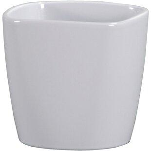 Ceramic planters youll love wayfair save mightylinksfo