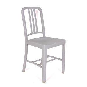 Institute Side Chair by Stilnovo
