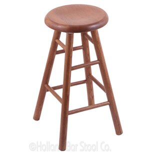 36 Swivel Bar Stool by Holland Bar Stool Best