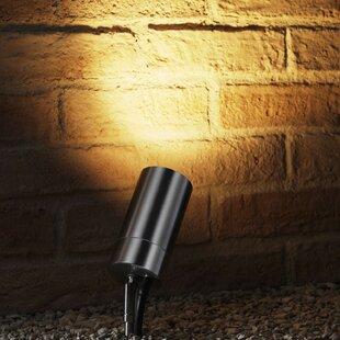 Furst 1 Light Pathway Light Image