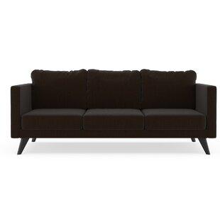 Deals Criner Sofa by Corrigan Studio Reviews (2019) & Buyer's Guide