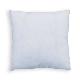 22 X 22 Pillow Inserts Wayfairca