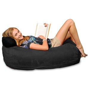 Bean Bag Sofa