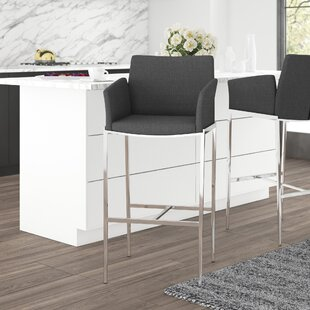 Desdemona 29 Bar Stool (Set of 2)