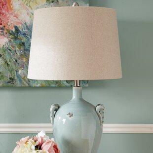 Casa 29 Table Lamp