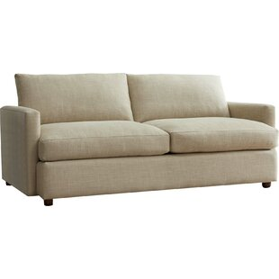 Affordable Price Brimfield Sofa by Brayden Studio Reviews (2019) & Buyer's Guide