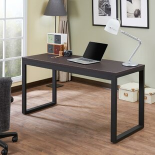 Fitzmaurice Workstation Writing Desk
