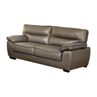Compare Garfinkel Transitional Sofa by Red Barrel Studio Reviews (2019) & Buyer's Guide