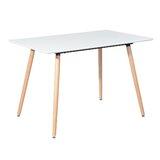 Granados Dining Table by Corrigan Studio®