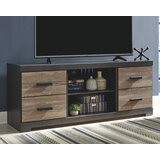 Vesperina TV Stand by Millwood Pines