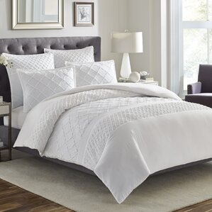 rittenhouse reversible comforter set