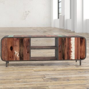 Chaunte TV Stand For TVs Up To 60